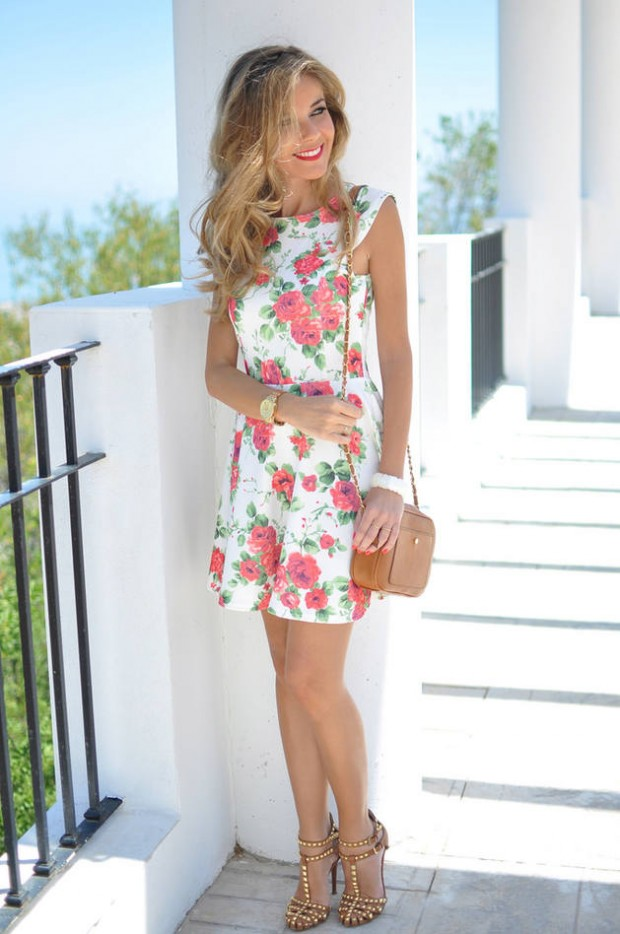 summer outfits (8)