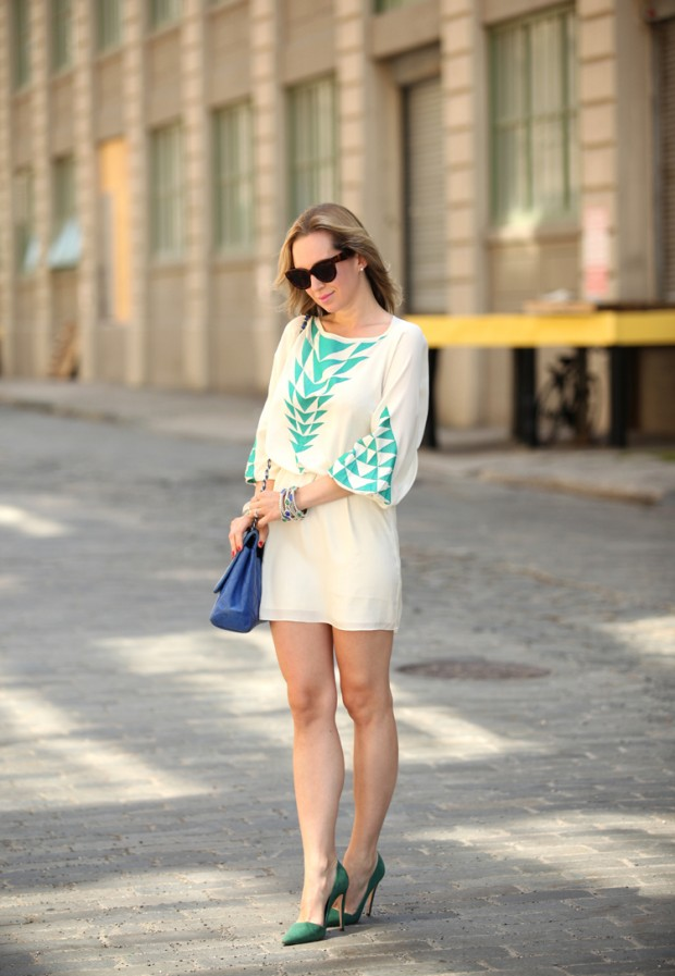 summer outfits (9)