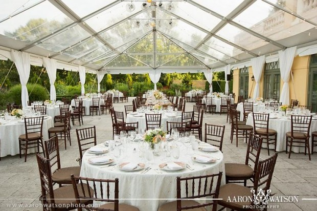 wedding ideas for summer weddings 16 lovely ideas for amazing summer wedding decoration 28186