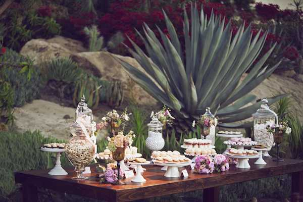 summer wedding decorations (11)