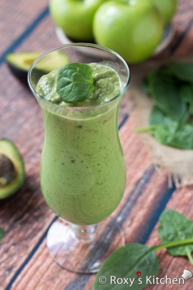 17 Great Protein Smoothie Recipes  The perfect pre or post workout drink
