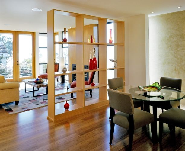Room Dividers (1)