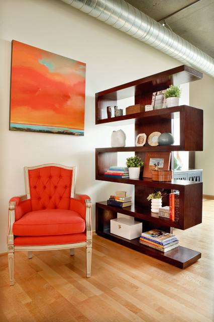 Room Dividers (12)