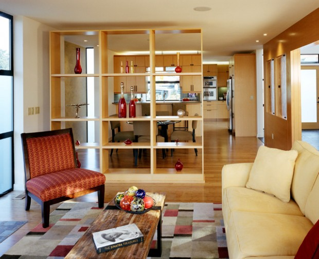 Room Dividers (13)