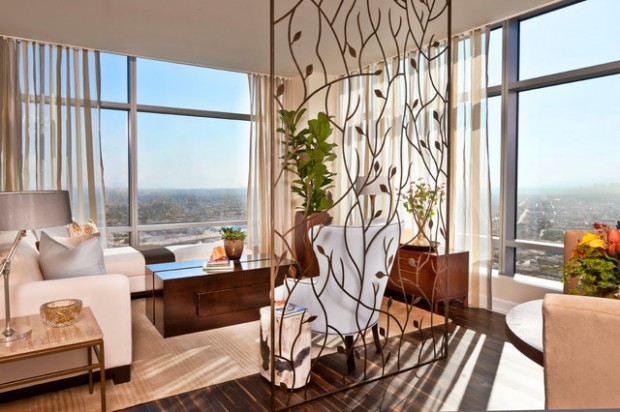 Room Dividers (15)