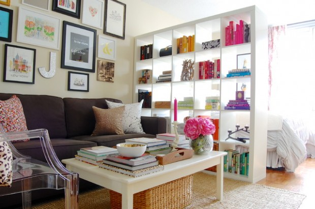 Room Dividers (16)