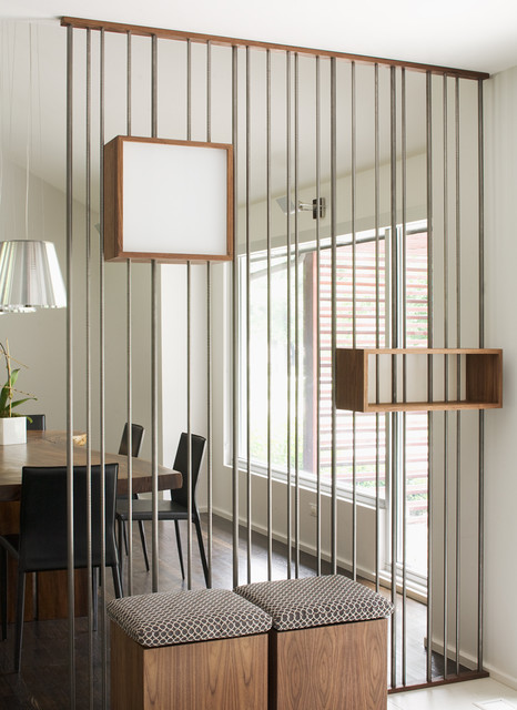 Room Dividers (18)