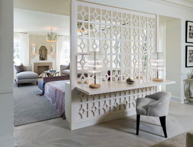 Room Dividers (7)