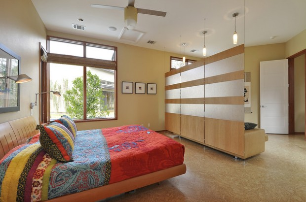 Room Dividers (8)