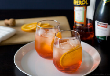 18 Must-Try Refreshing Summer Cocktails - summer recipes, summer drinks, summer cocktails, refreshing drinks, refreshing cocktails, cocktail recipe, Cocktail