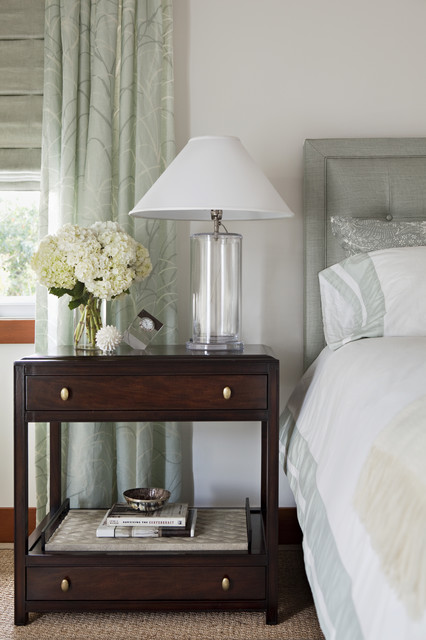 title | Bedside Table Design Ideas