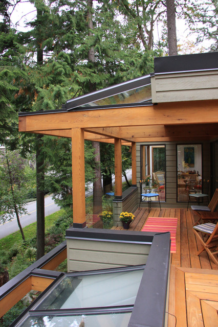 covered deck (3)