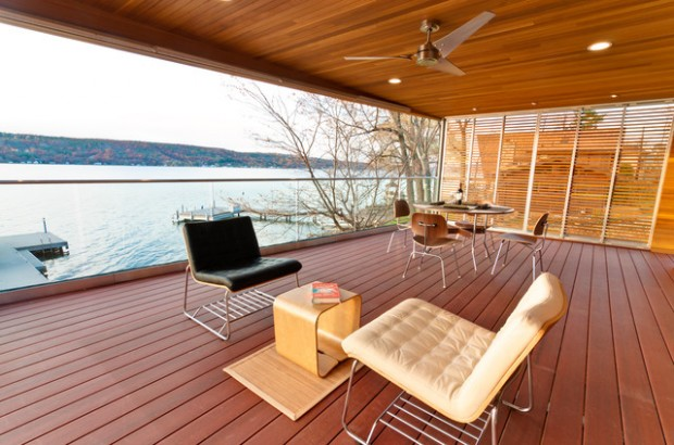 covered deck (9)