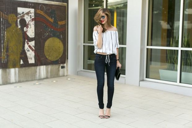 =date outfit ideas (11)