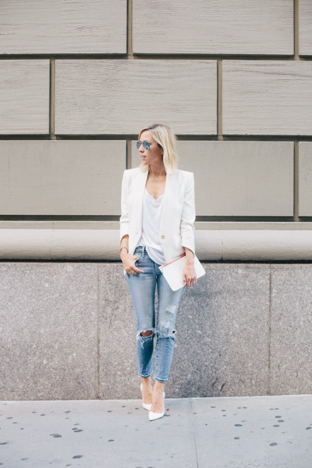 =date outfit ideas (18)