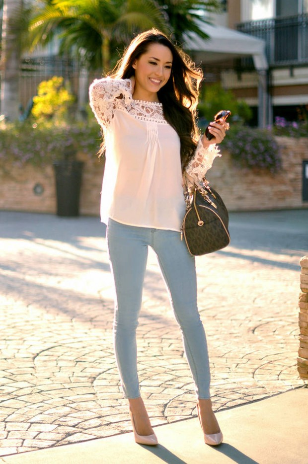 =date outfit ideas (2)