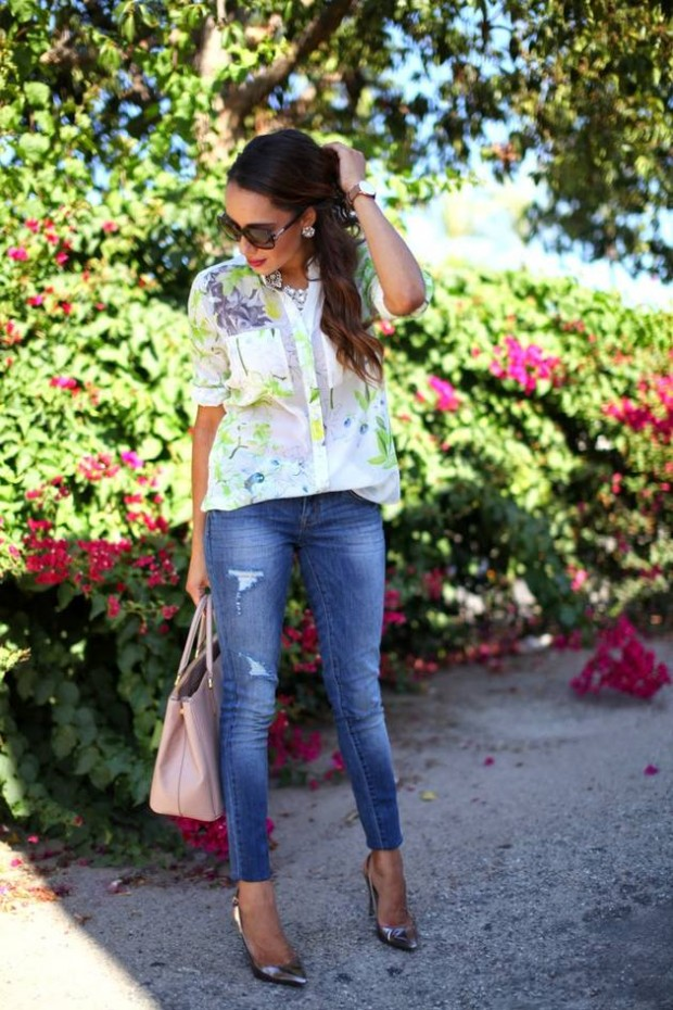 =date outfit ideas (9)