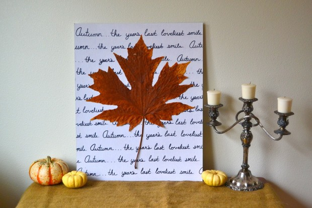 diy fall decor (13)