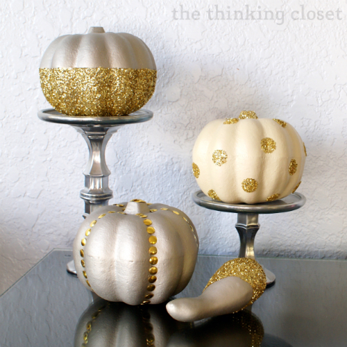 diy fall decor (7)