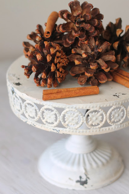 diy fall decor (8)