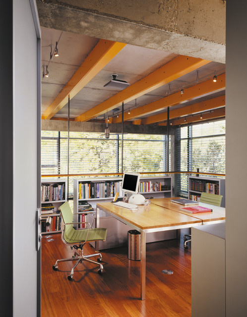 industrial-home-office (12)