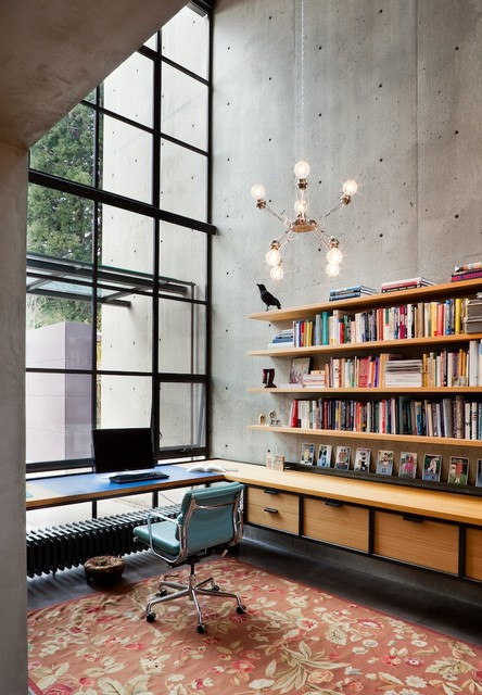 industrial-home-office (3)
