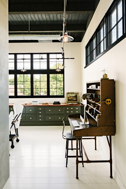 industrial-home-office (5)