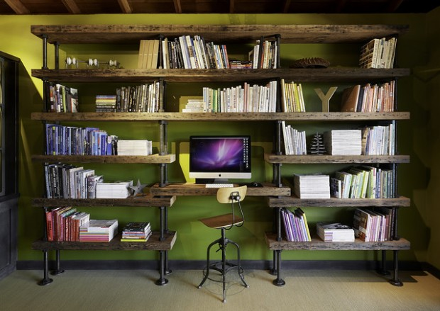 industrial-home-office (8)