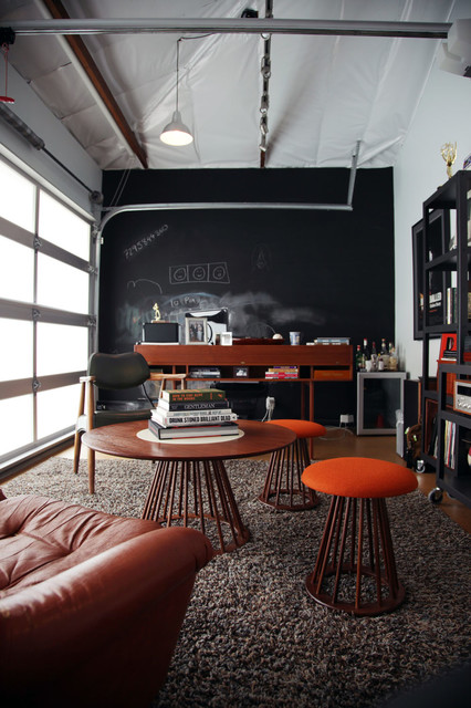 industrial-home-office (9)