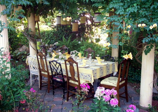 outdoor-table-settings (1)