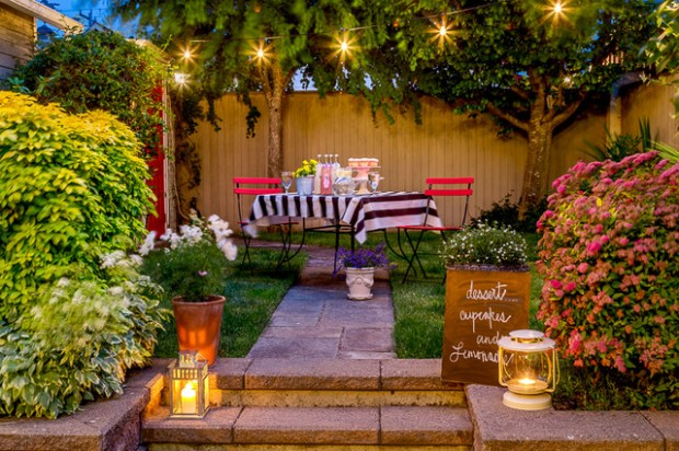 outdoor-table-settings (10)