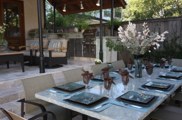 outdoor-table-settings (12)