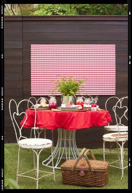 outdoor-table-settings (13)