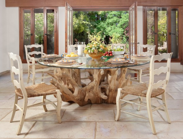 outdoor-table-settings (14)