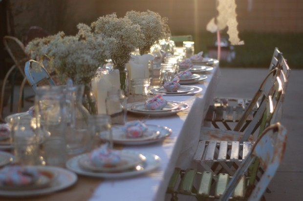 outdoor-table-settings (18)