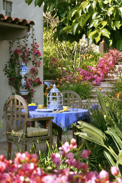 outdoor-table-settings (19)