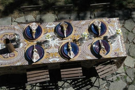 outdoor-table-settings (2)