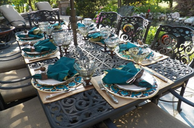 outdoor-table-settings (3)