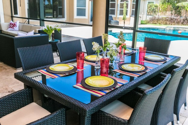 outdoor-table-settings (5)