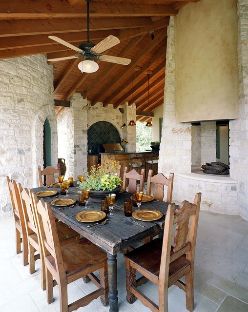 outdoor-table-settings (7)