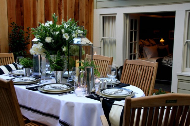 outdoor-table-settings (8)