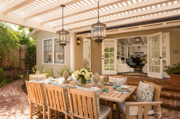 outdoor-table-settings (9)