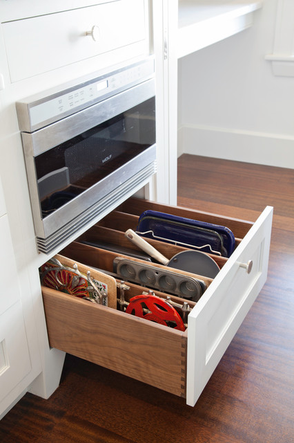 How to Add Amazing Storage Solutions to Your Home