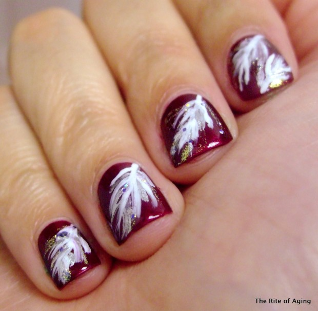 Feathers (6)
