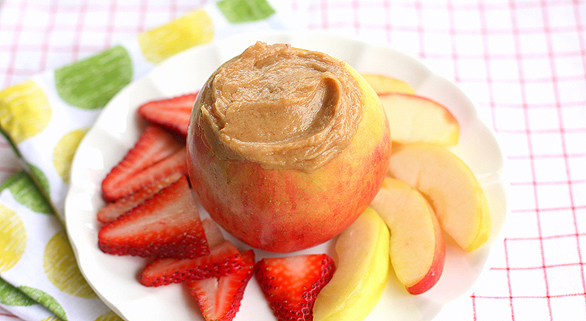16 Healthy and Tasty After School Snacks that Your Kids Will Love