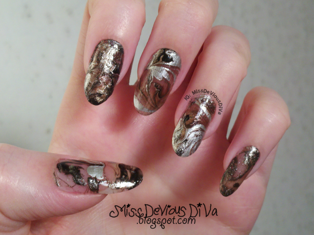 Water Marble (1)