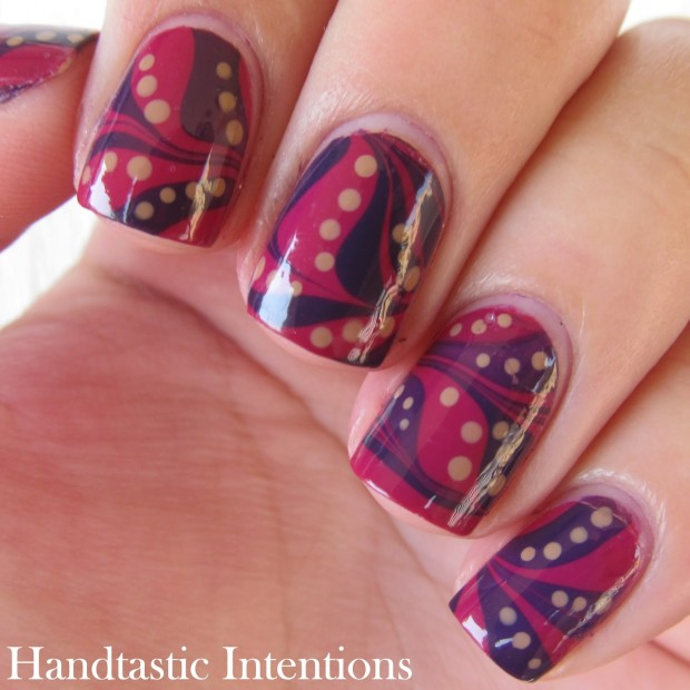 Water Marble (15)