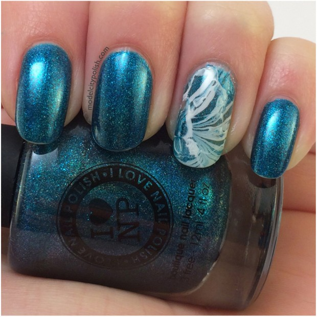 Water Marble (19)
