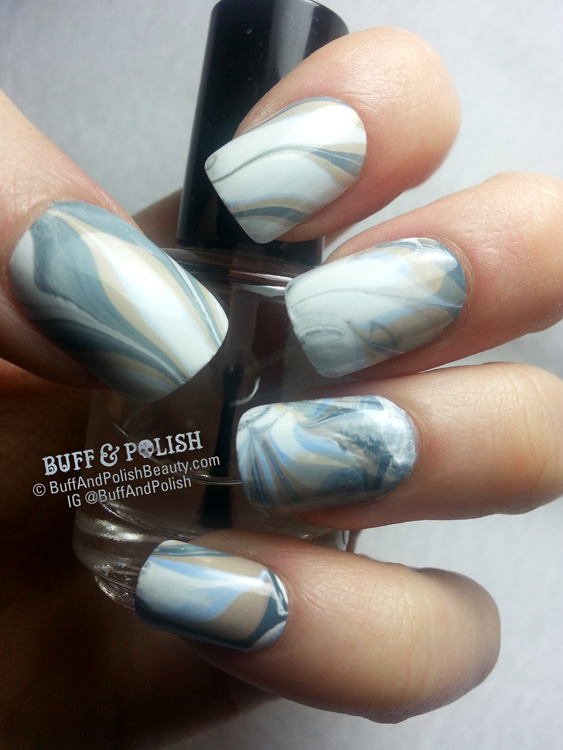 Water Marble (6)