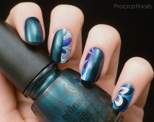 Water Marble (7)